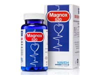 סובלים מעייפות, בריחת סידן או התכווצויות בשרירים ונוטלים מגנזיום?